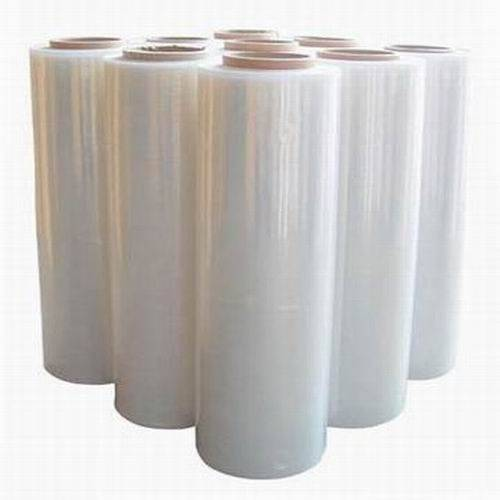 Electrical Films