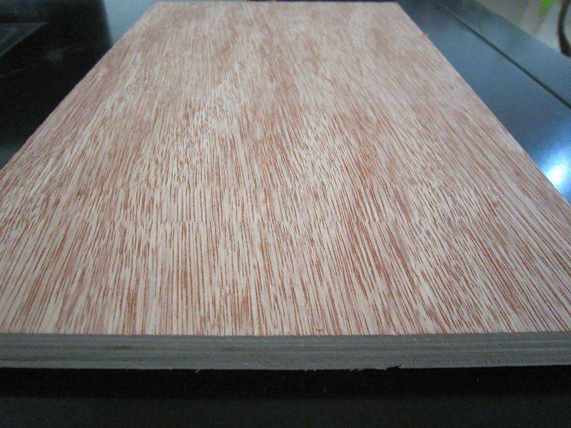 Birch Plywood Price for Floor