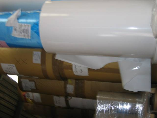 Job Lot(Inkjet Photo Paper,Microporous Photo Paper)