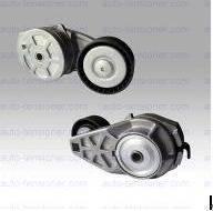 truck belt tensioner for SCANIA 2203641 2
