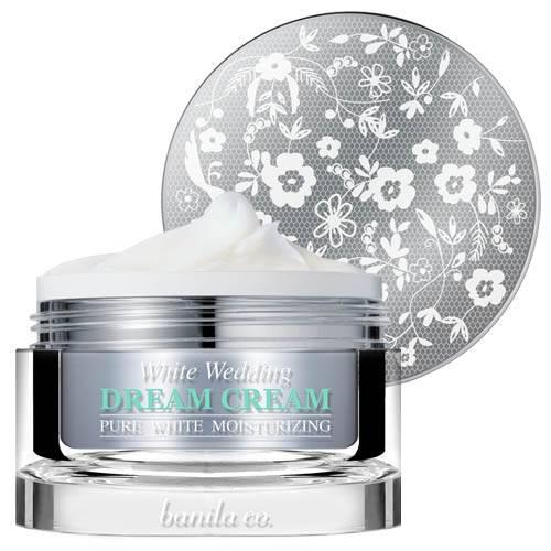 Banilaco Banila.co Korea cosmetics