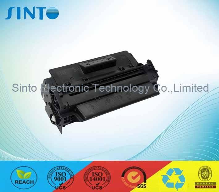 Toner Cartridge for HP C4096A, HP C4096x