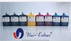 Uni-colour Substitute Inkjet Ink