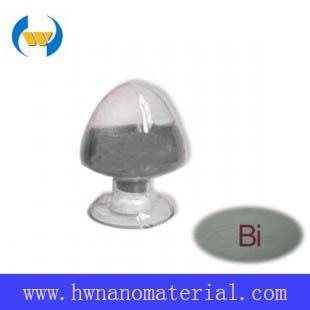 30-50nm High purity spherical nano silicon powders