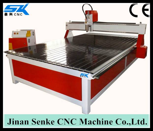 Distributor wanted comprehensive after-sales service good quality dsp 0501 controller for cnc router