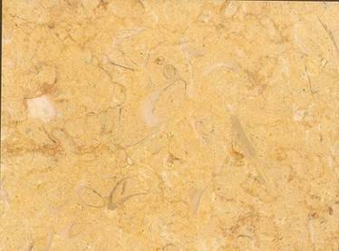 Khatmia marble - Egyptian Marble - tiles and slabs