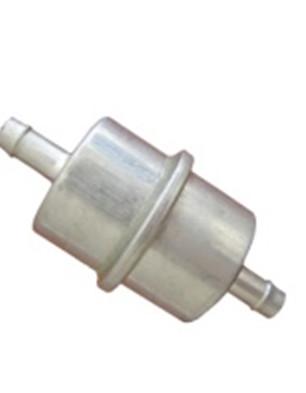 cng/lpg fuel filter
