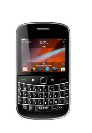 Quadband phone 2.6 inch QVGA touch screen Dual sim cards dual standby TV/JAVA/MP3/MP4/Bluetooth