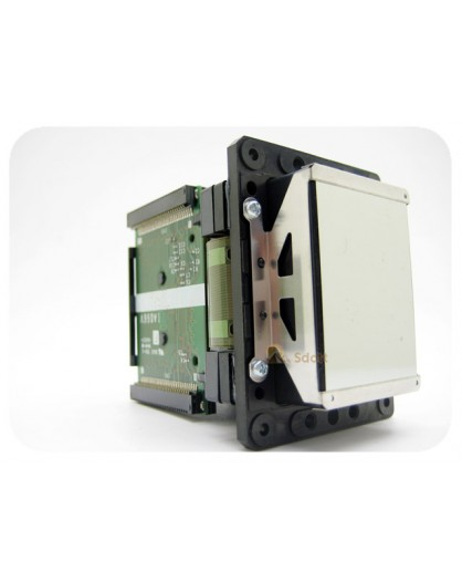 New Epson Original Pro GS6000 Printhead-F188000