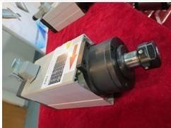 1.5KW SPINDLE MOTOR