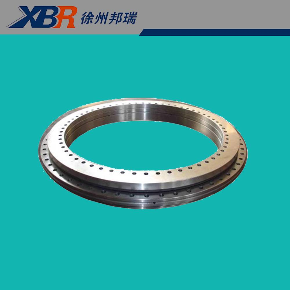 E120B slewing bearing for E120B excavator slewing ring