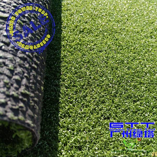 Putting Green Artificial Turf for Golf