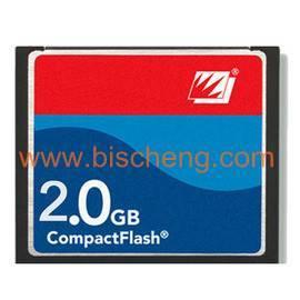 supply CF memory card