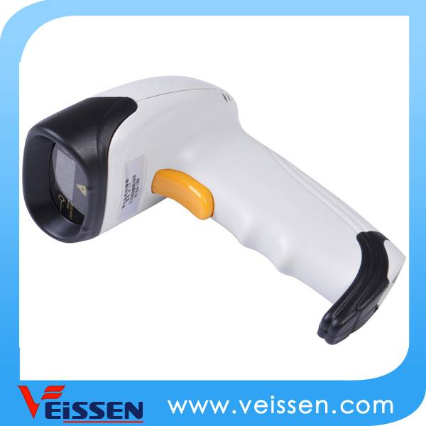 USB 2.0 POS barcode scanner