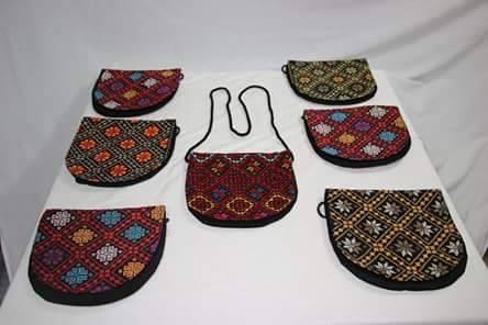 SAMDEA(Bags)