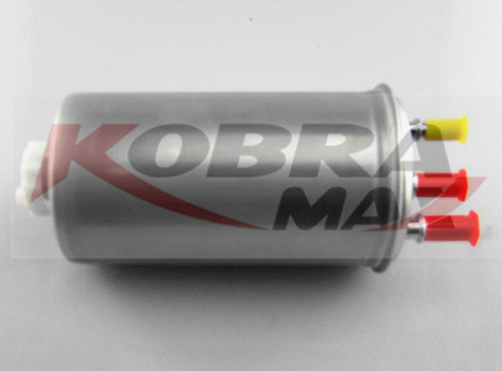 KOBRA MAX FUEL FILTER 164002137R KB01562
