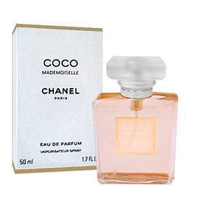 Nice branded perfume wholesale nice fragrance to all over the world