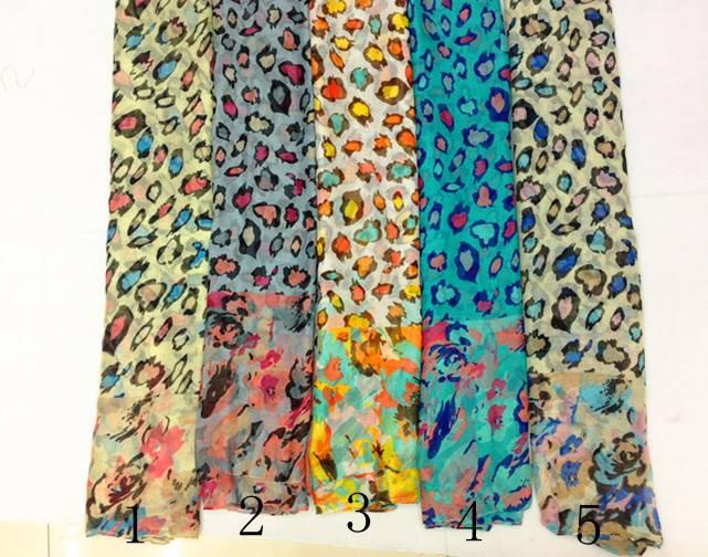 2013 fashion scarf