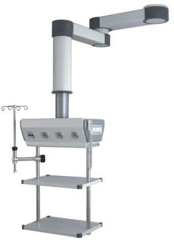 Surgical Pendant Medical Pendant Ceiling Pendant