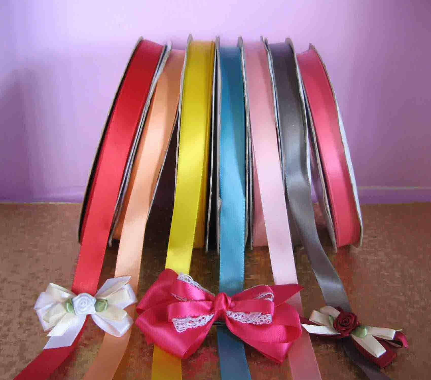 offer satin ribbon,polyester grosgrain ribbon,textile accessories,woven ribbon,packagring ribbon,