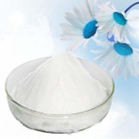 CAS 654671-77-9 Sitagliptin Phosphate Monohydrate Chemical