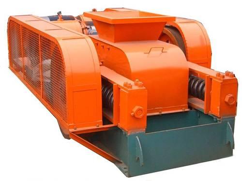 Advanced Technological2PG400×250Quarry Roll Crusher