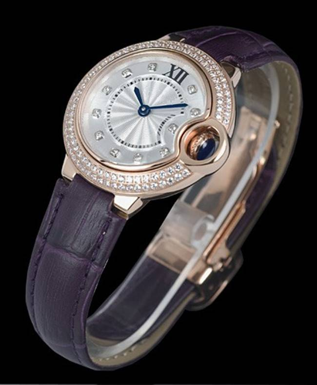 wholesale name watches customized watches