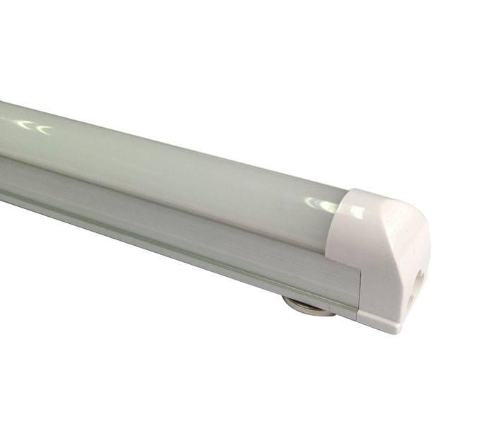 LED T8 Intergrated Tube