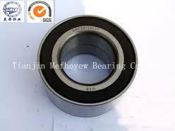 Auto Wheel Hub Bearing DAC39720637