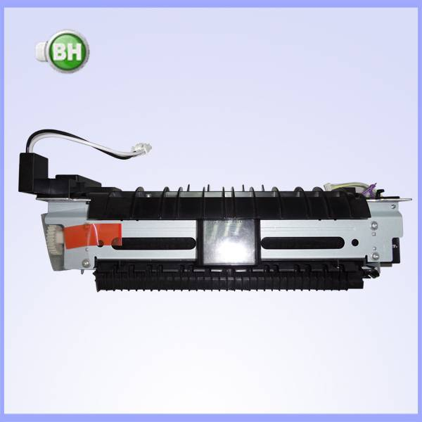 HP 2420 fuser assembly