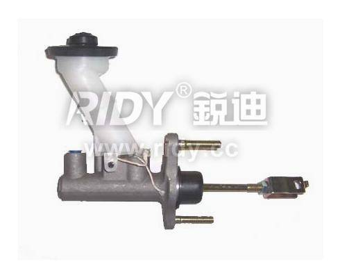sell clutch master cylinder for toyota, oem:31410-16040