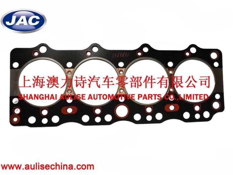 CHAOCHAI cylinder gasket 4102BZ