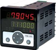 Digital timer/Counter