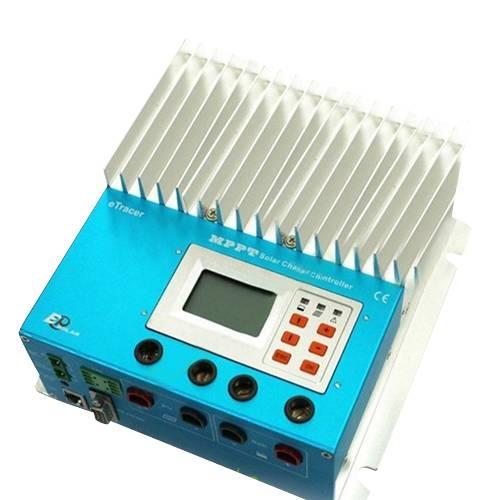Sun Gold Power MPPT 30A Solar Charge Controller 12V/24V/36V/48V Network Regulator