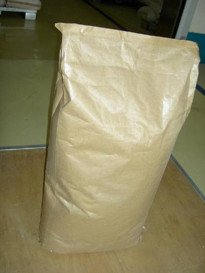 Full Cream Milk Powder for sale