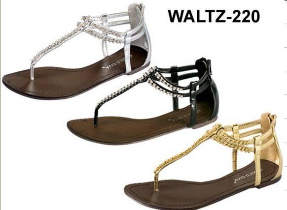 lady flat sandals ladies roman sandals roman flat sandals ladies casual shoes