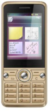 Cheap Dual mode Dual standby Mobil Phone (JC320)
