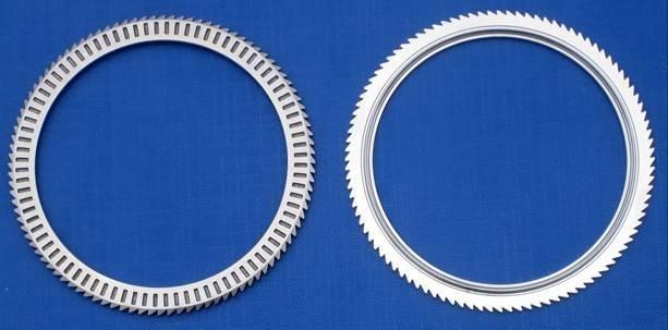sell lonati saw blade D4080171 D4080481 D4080177