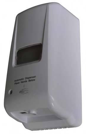 sell Automatic liquid soap dispenser