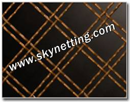 wire mesh-Decorative Mesh, Filter, Wire Mesh Containers