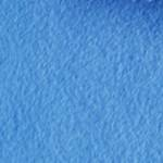 Sell 100% polyester brushed pile fabric