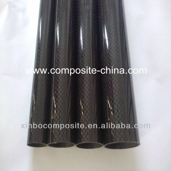 carbon fiber tube,good quality carbon fibre tube,carbon composite tube