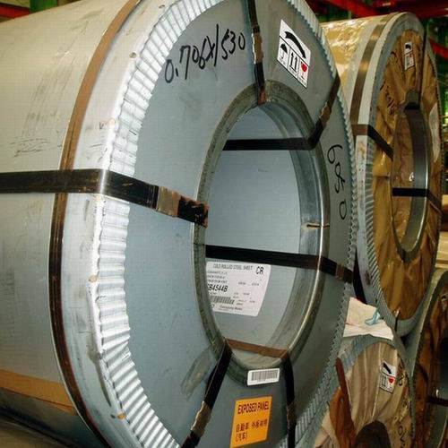 galvanized coils, prepainted coils, stainless steel coils