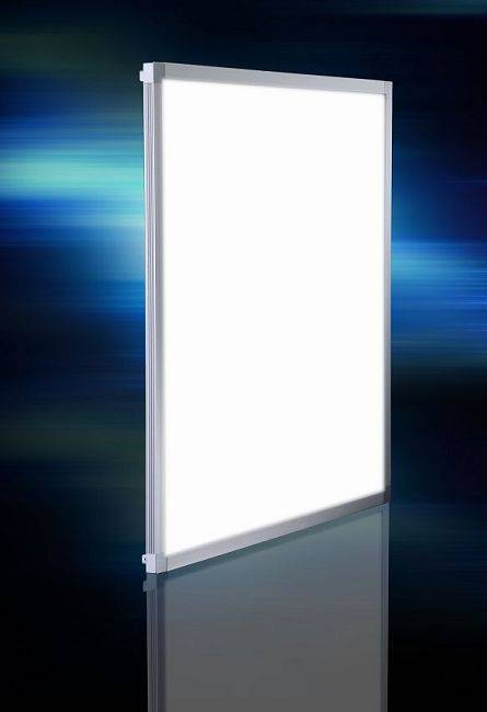 sell Led Light Panel