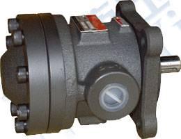 vane pump,hydraulic vane pump,Injection machine parts,machining equipment parts,50T,150T