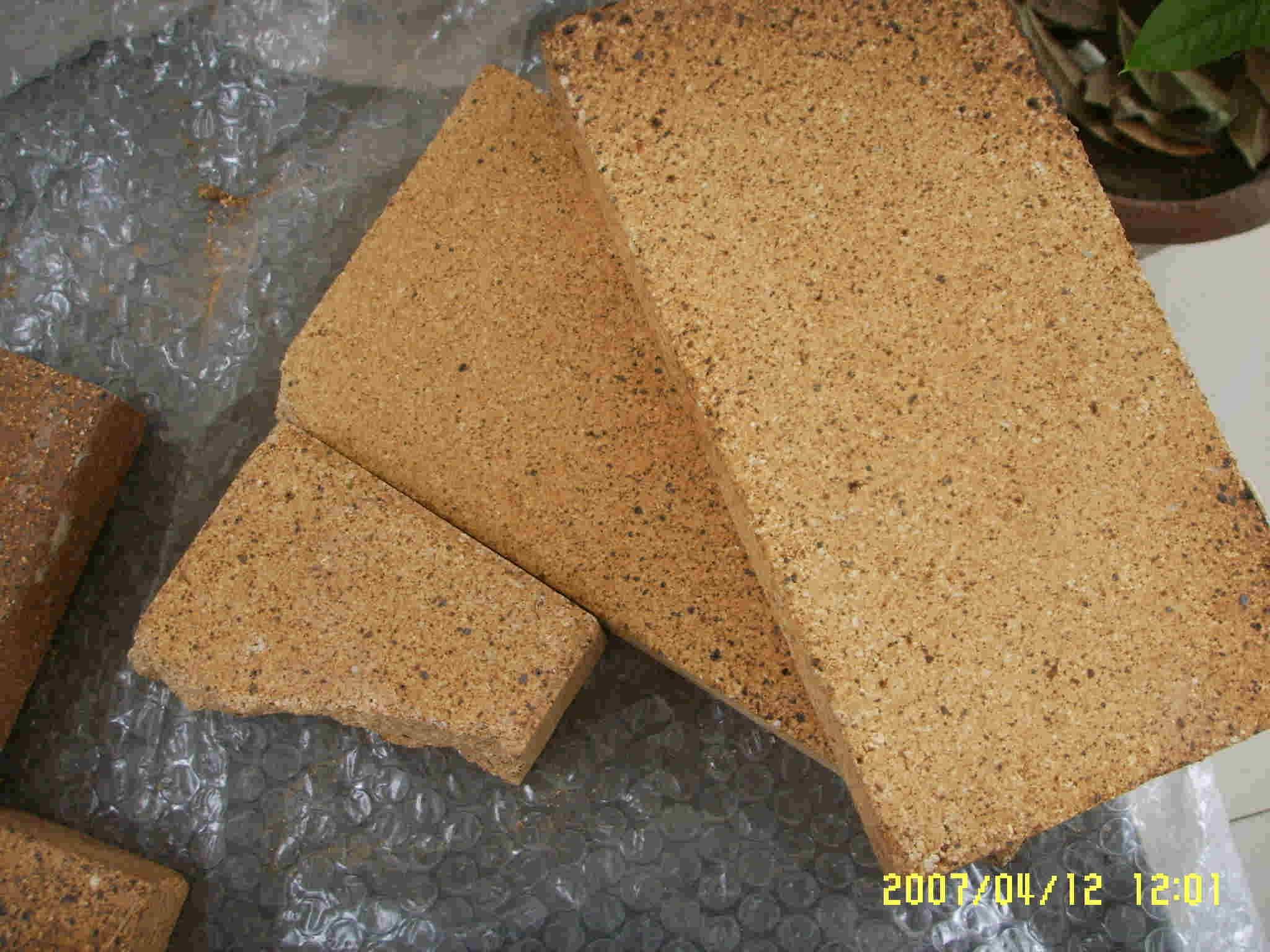 Caly Brick