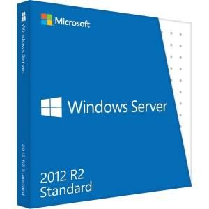 Windows Server 2012 Standard R2 Key For Windows Product Key Online Activation