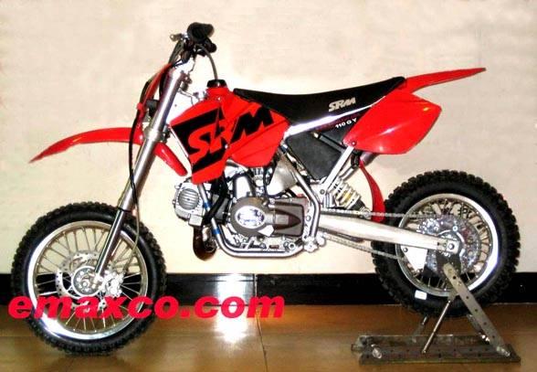 atv/quads dirt bike motorcycle