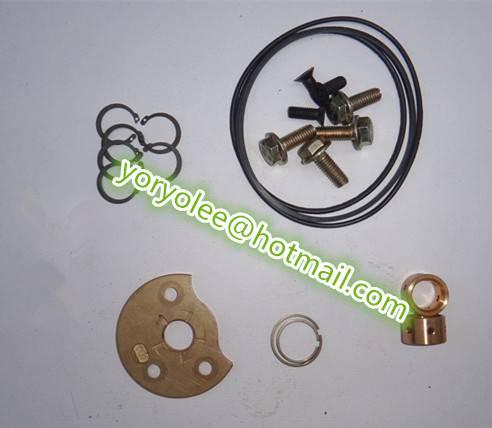 Repair kit for TD08 for turbocharger