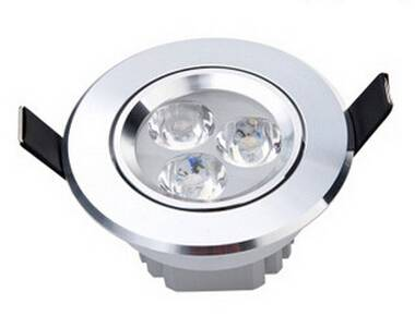 good sale LED downlight